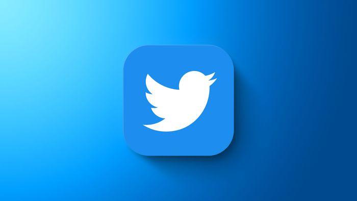 Twitter pensa al tasto 'Undo' per annullare i post