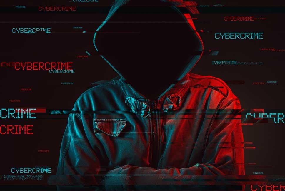 Cybercrime mette sotto attacco Made in Italy e banche