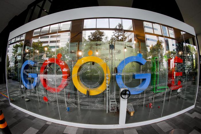 Google: stop a vendita pubblicità su base navigazione del web