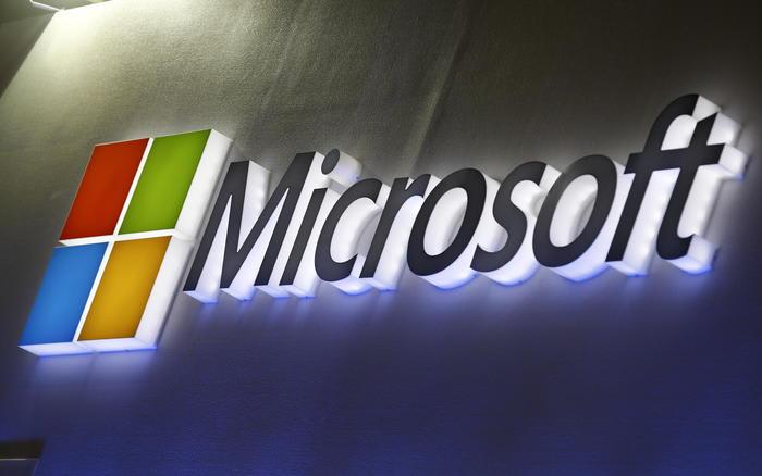 Microsoft, contratto da 22 miliardi dollari con esercito Usa