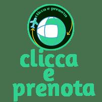 cliccaeprenotaw_202x202