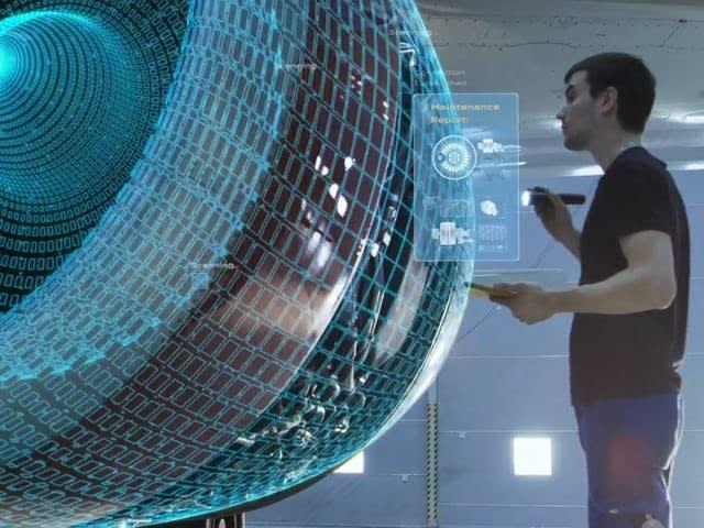 Manifattura alla sfida post-Covid, Siemens entra nel Cluster Fabbrica Intelligente