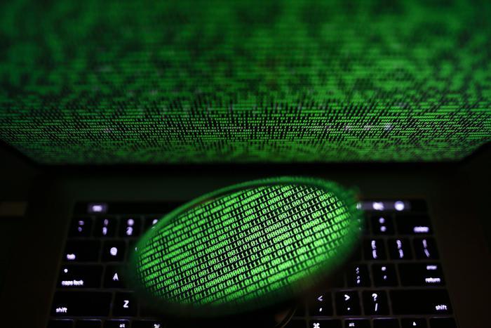 World Backup Day, 4 italiani su 10 pagano riscatti ransomware