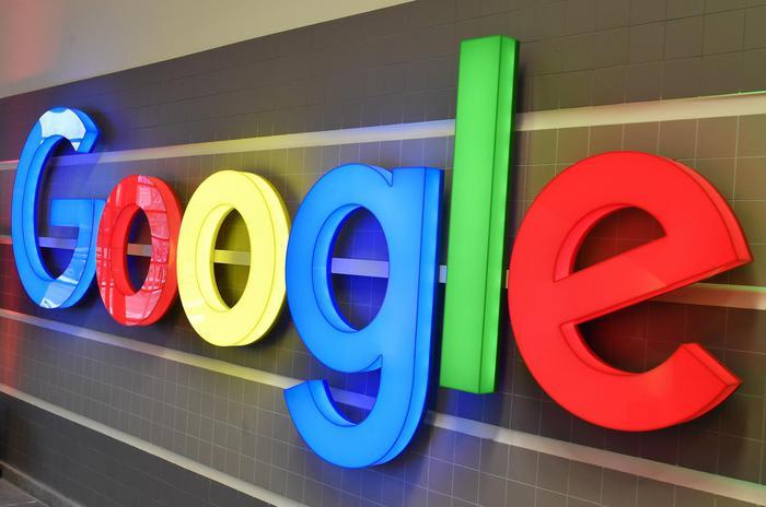 Google: editori Ue, garantisca concorrenza su motore ricerca