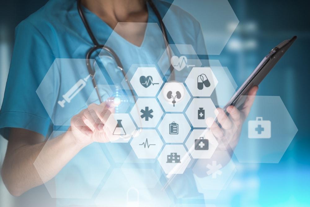 Sanità alla svolta digitale, ma la mole di dati rischia