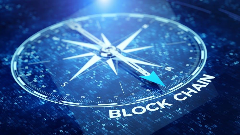 Flp e Blockchain Italia alleate per l'innovazione nella PA