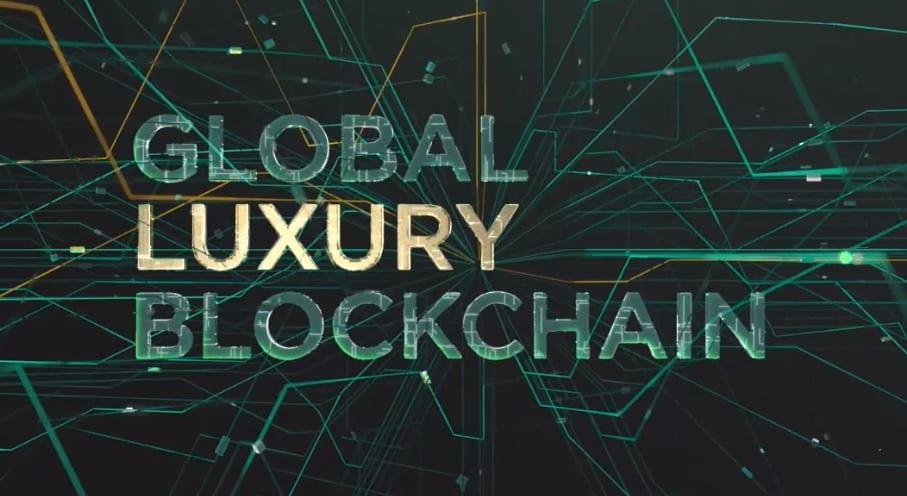 La blockchain al servizio del lusso: alleanza Lvmh-Prada-Cartier