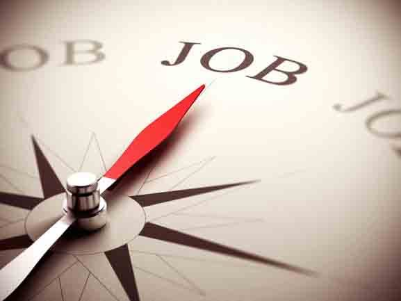 Mercato del lavoro, 3mila assunzioni nell'Ict ad aprile. Ma il mismatch rimane alto