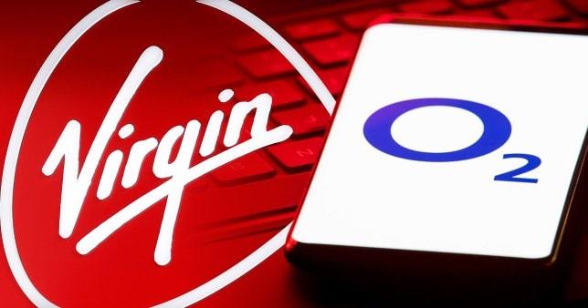 Virgin Media-O2, l'Antitrust Uk dà il primo ok alla fusione