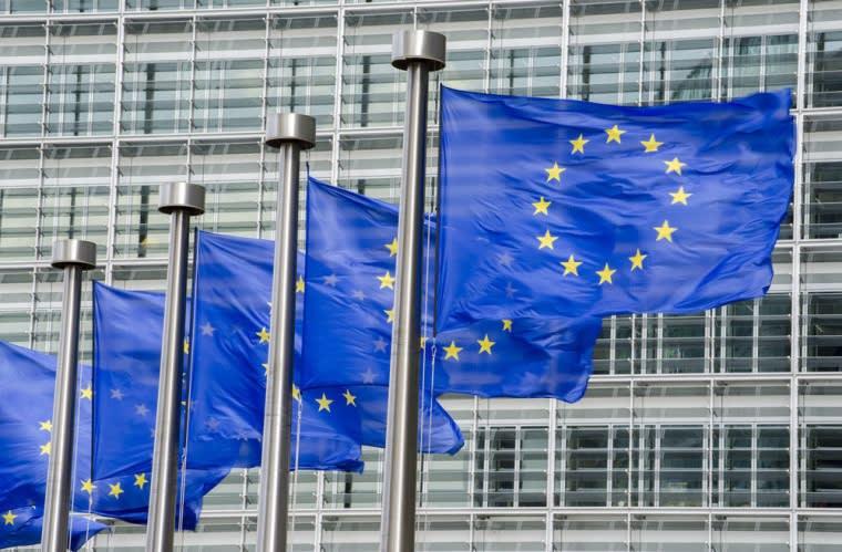 Prestiti online, oltre un terzo dei siti Ue potenzialmente irregolare