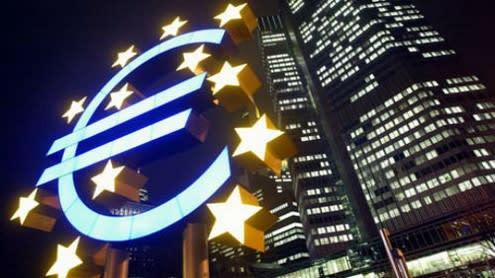 """Euro digitale, assist di Bruxelles alla Bce: """"Strumento per potenziare il sistema finanziario"""""""