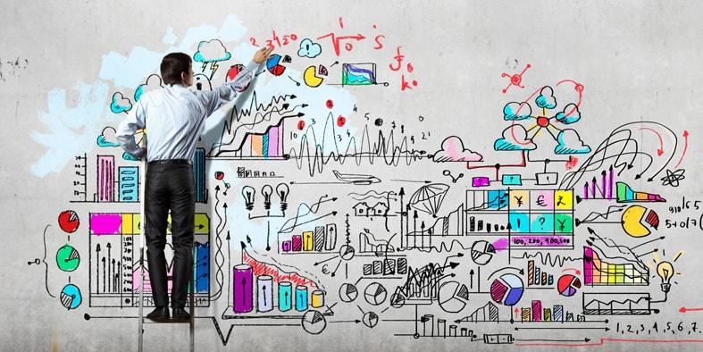 Sprint alle startup, oltre quota 200 gli incubatori-acceleratori in Italia