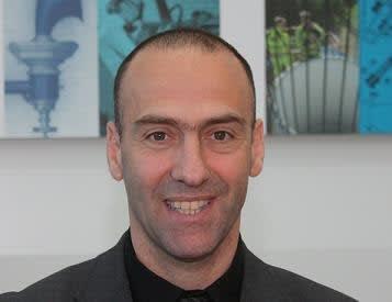 Retelit Med, Mario Bacchini è il nuovo Ad