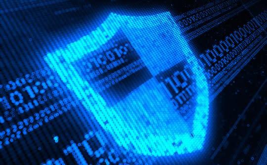 Certificazione sul trattamento dati, si rafforza l'asse Garante Privacy-Accredia
