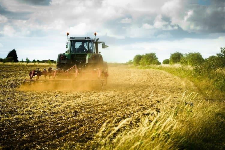 """Agricoltura 4.0, l'appello di Coldiretti al Governo: """"Colmare digital divide"""