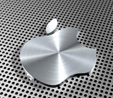 Apple nei guai in Germania: ricorso all'Antitrust per le impostazioni privacy su iPhone