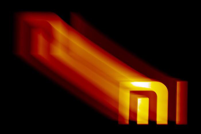 Xiaomi, dopo gli smartphone punta sulle auto elettriche