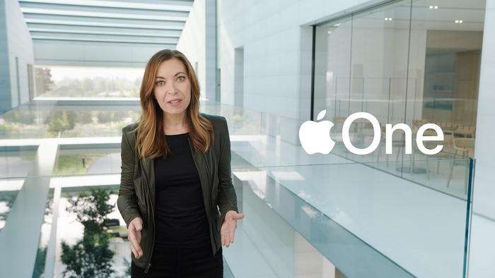 apple_one