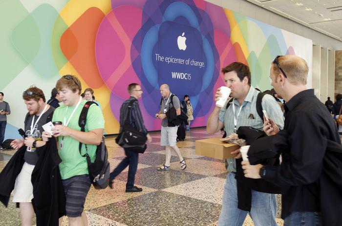 Ue ancora contro Apple, distorce mercato streaming musica