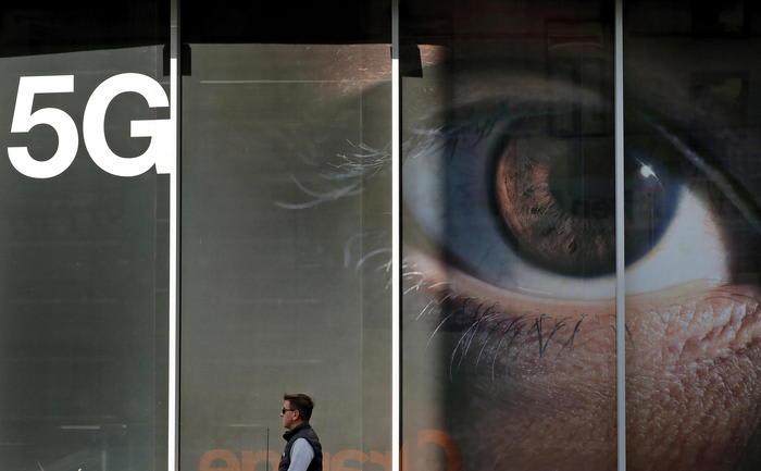 Privacy e salute, l'impatto del 5G sui diritti umani