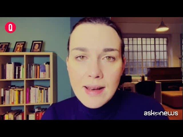 Meditazione Mindfulness guidata di 5 min