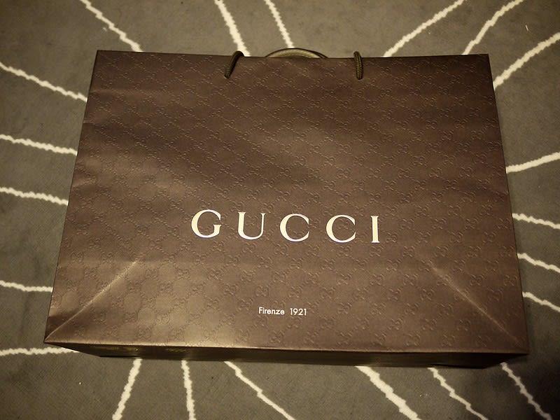 Lusso e truffe online, patto Facebook-Gucci contro la contraffazione