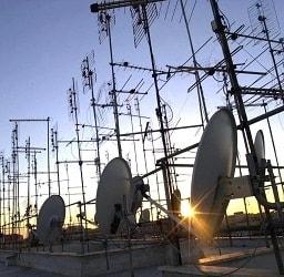 """5G e digitale terrestre, Confindustria Radio Tv a Giorgetti: """"Situazione"""