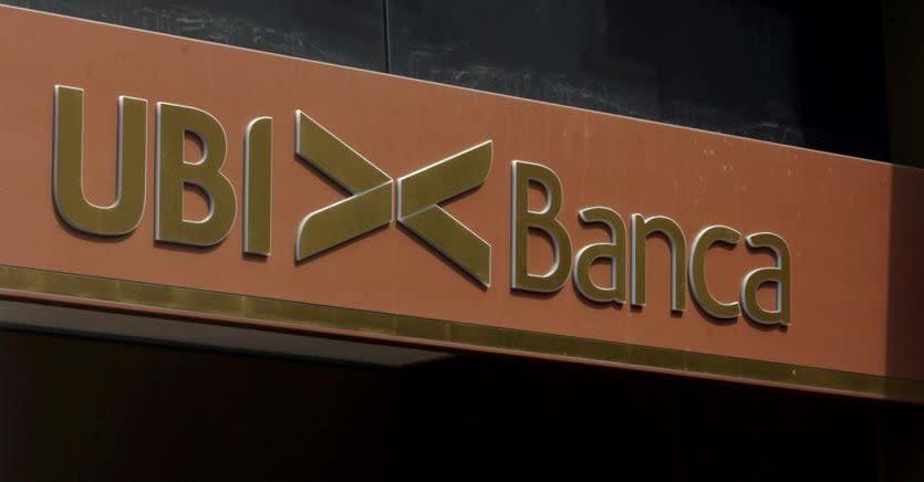 Processo Ubi Banca: pm chiede 6 anni e 8 mesi