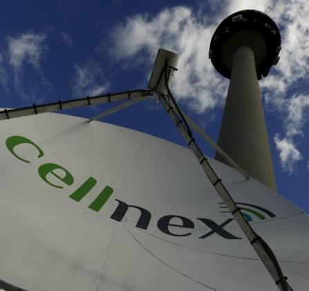 Cellnex a +40% di ricavi: Italia secondo mercato