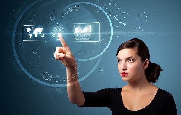 Tecnologia e gender gap, ecco le italiane che hanno infranto