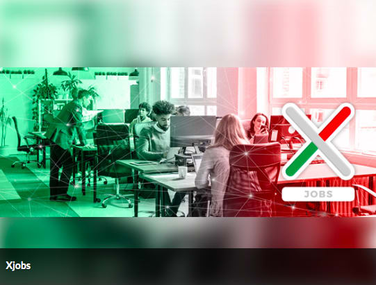 Cdp Venture Capital lancia XJobs per reclutare talenti