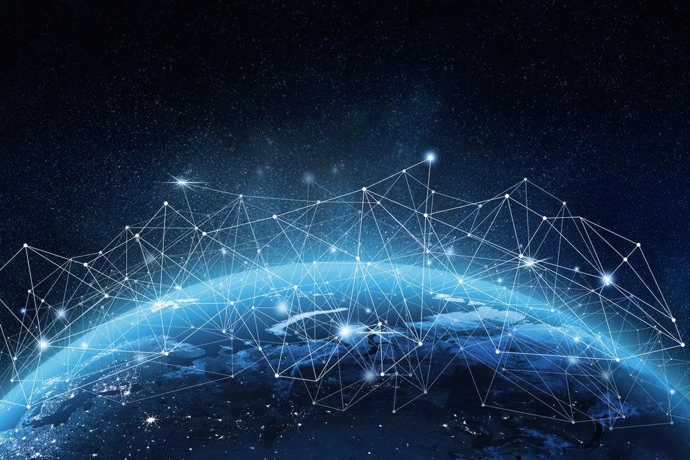 Investitori alla sfida New space economy, partnership Esa-Enea Tech