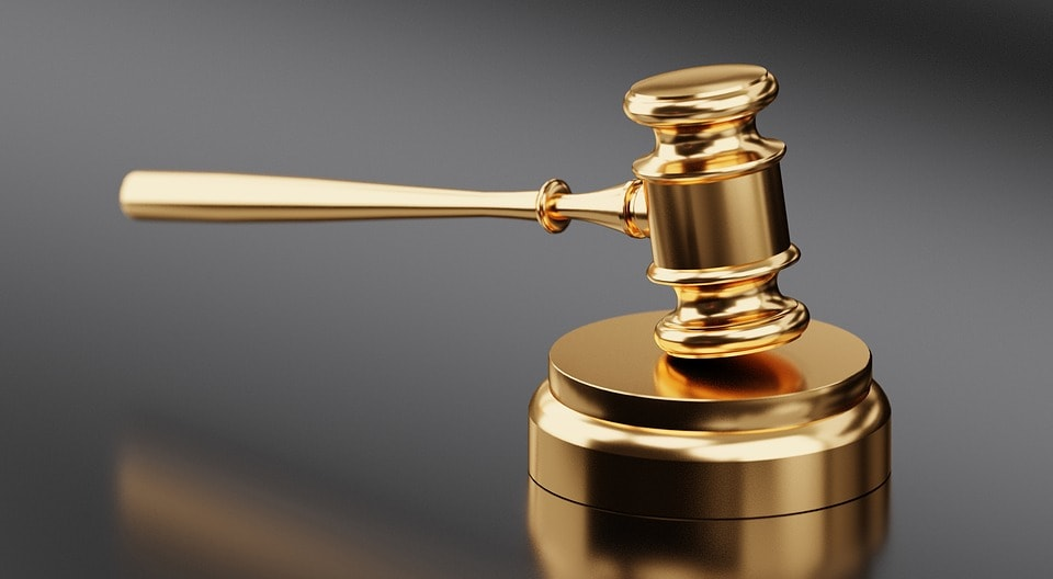 Fisco, Amazon la spunta in tribunale: stop alla multa Ue