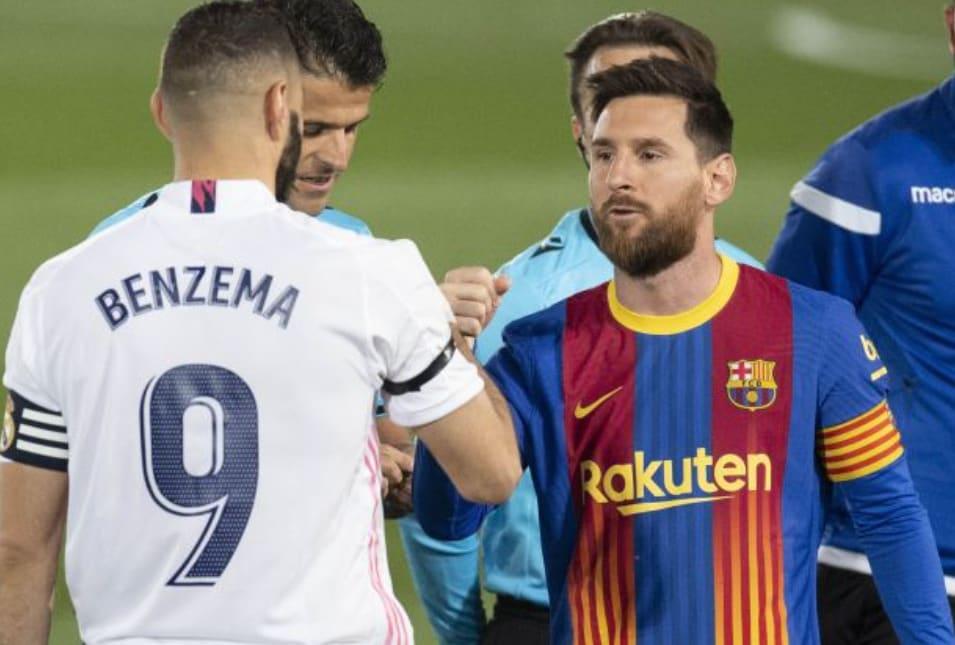 Calcio e diritti Tv, dopo la Serie A Dazn si prende anche la Liga