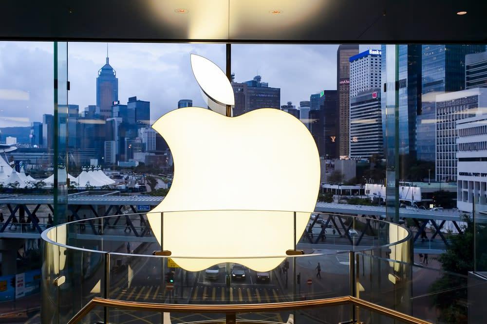 Apple sotto il fuoco incrociato Antitrust: doppio caso Mosca-Londra