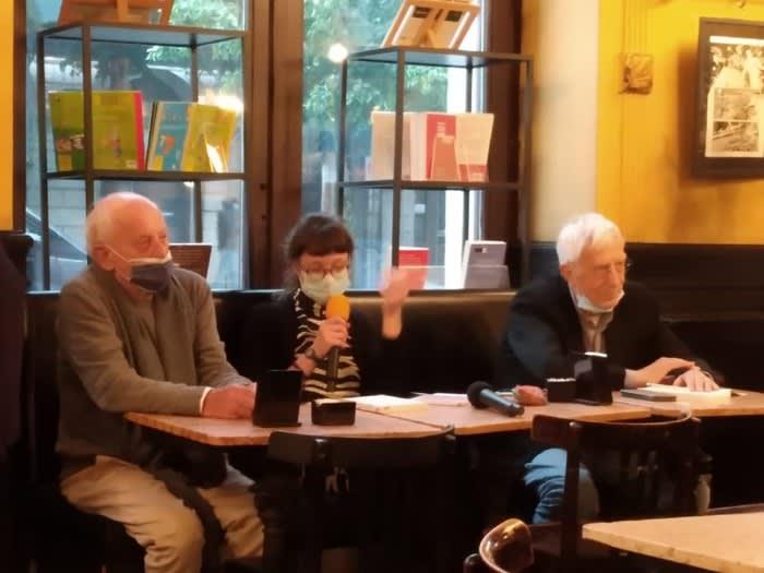 Psichiatria: Rotelli, rinvio firma prassi che domina Trieste