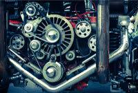 motori 200x135