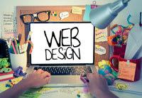 web 200x138