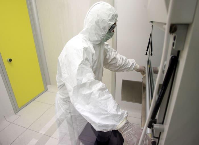 Cnr, a Pisa nuova officina farmaceutica 2.0 per radiofarmaci