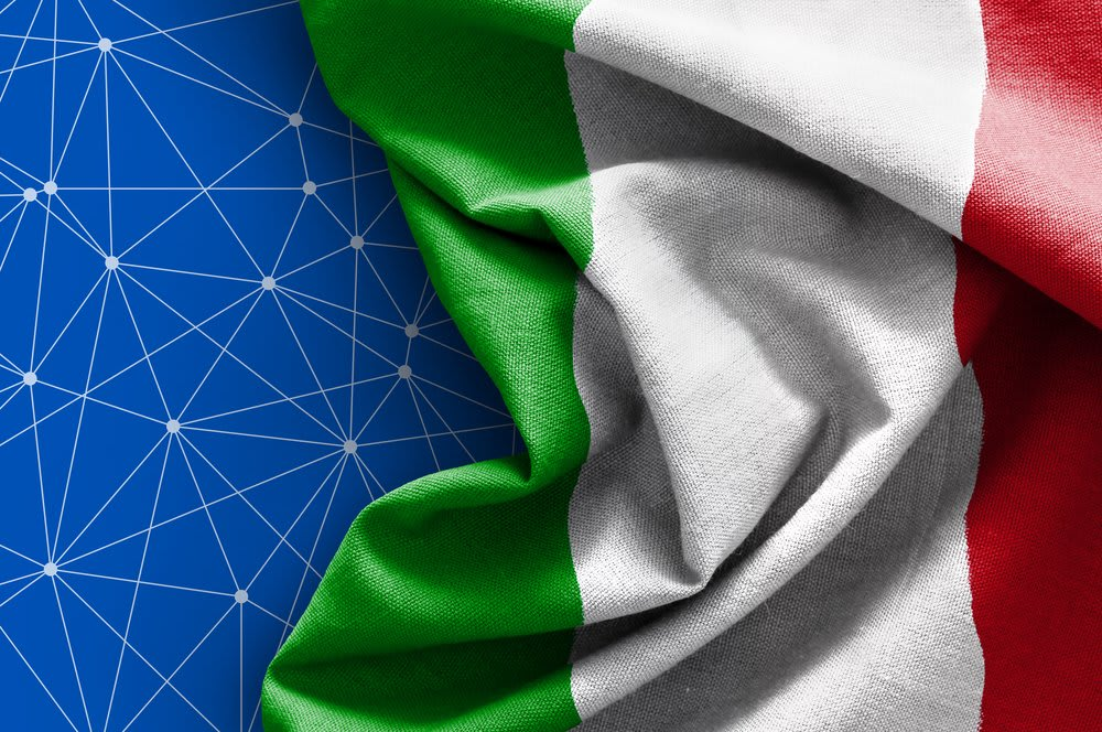 Strategia Italiana per la Banda Ultralarga: interventi e roadmap