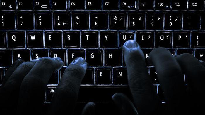 Tiscali: cloud e cybersicurezza, accordo triennale con ReeVo