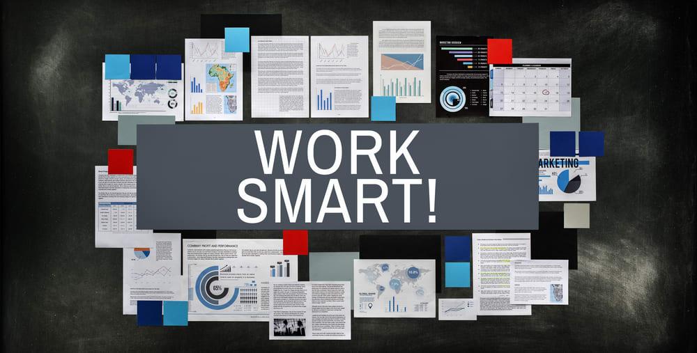 Welfare: fringe benefit al raddoppio, incentivo smart working