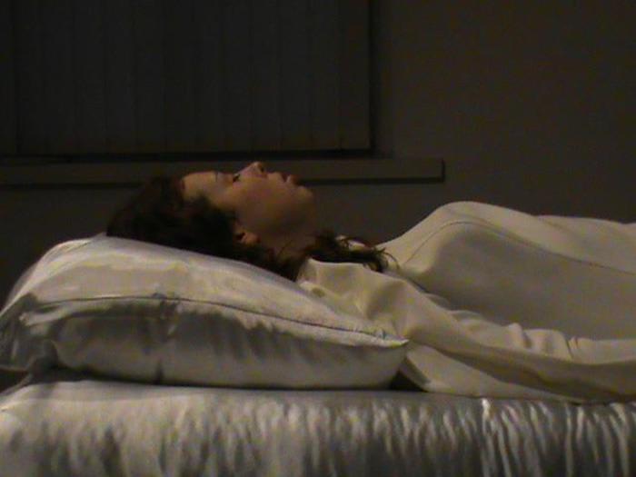 Dormire bene allunga la vita, riduce il rischio di morte