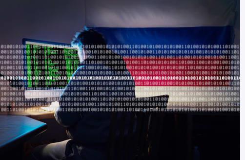 Cloud, gli account violati generano danni per 6 milioni di dollari