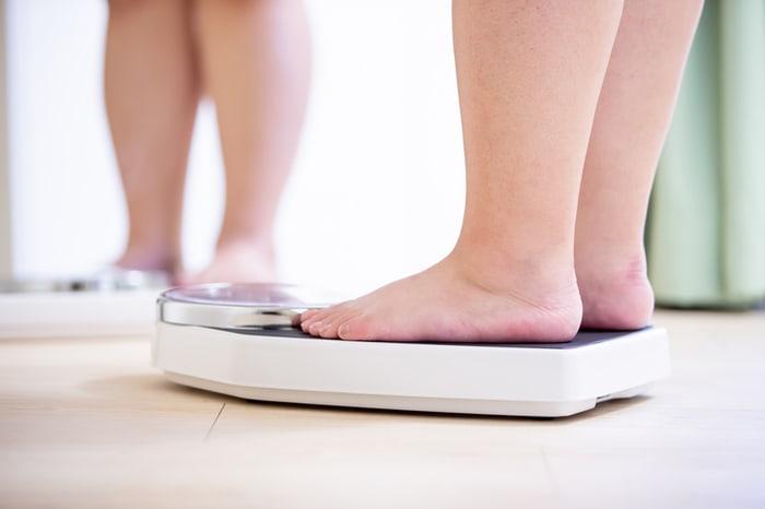 Diabete e obesità nei bimbi associati a forme gravi di Covid