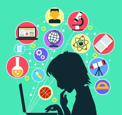 """""""Generazione digitale"""", Acea premia i talenti della sostenibilità"""
