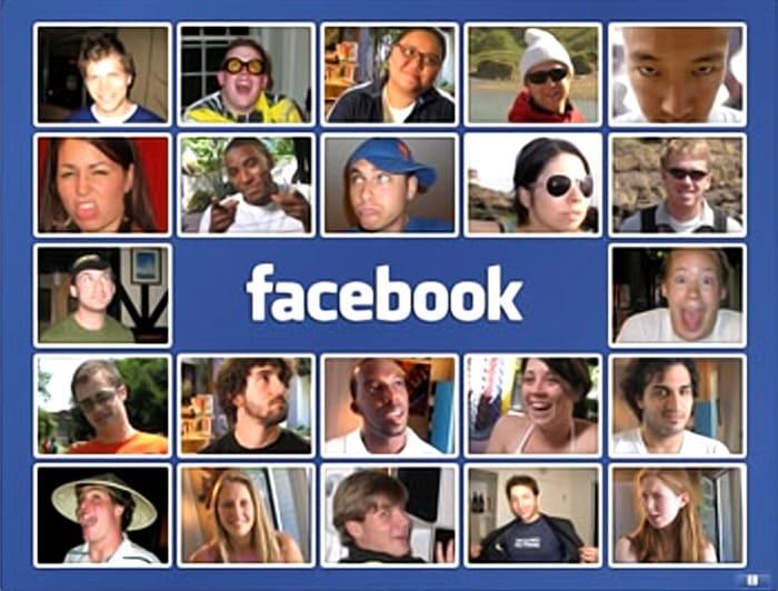 Covid, Facebook blocca parlamentare australiano
