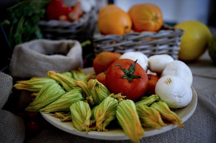 Taverna-Patuanelli, da Stato input per sana nutrizione