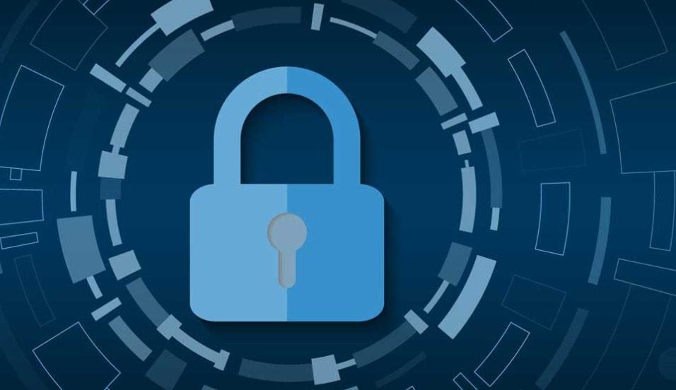 Perimetro cibernetico, il Governo alza il tiro: blindate 223 funzioni essenziali dello Stato