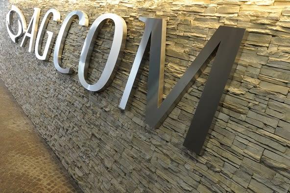 """Lasorella: """"Agcom ha i requisiti per ricoprire il ruolo di Digital Service Coordinator italiano"""""""